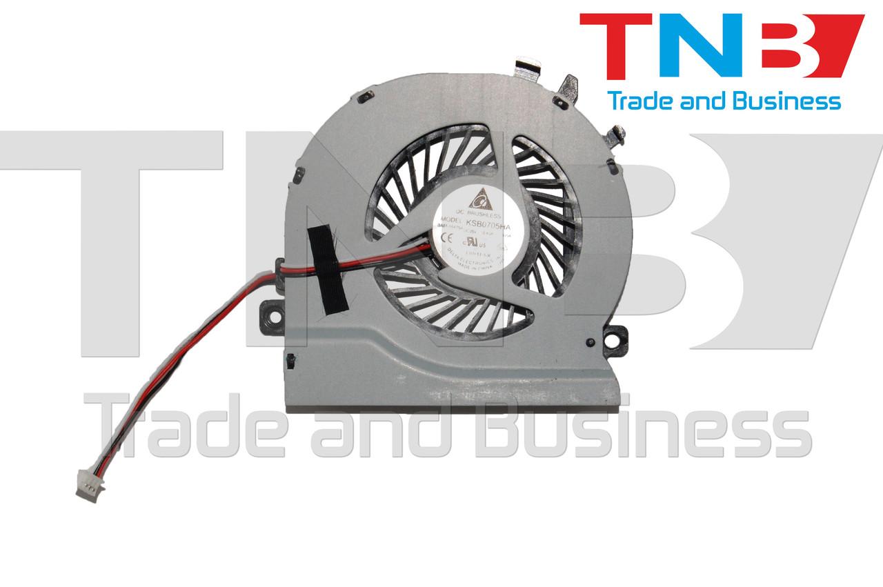 Вентилятор SAMSUNG MF75090V1-C230-G9A
