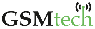GSMtech.com.ua