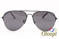 Солнцезащитные очки Reasic RC84016