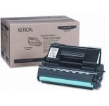 Черный картридж повышенной емкости xerox phaser 4510 max (113r00712)