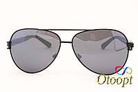 Солнцезащитные очки Reasic RC84017