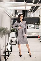Платье женское Г3750, фото 1