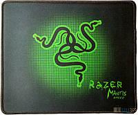 Игровой коврик для мыши Razer Mantis Speed 31 x 20 см