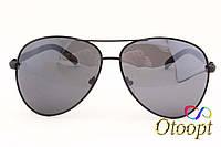 Солнцезащитные очки Reasic RC84018