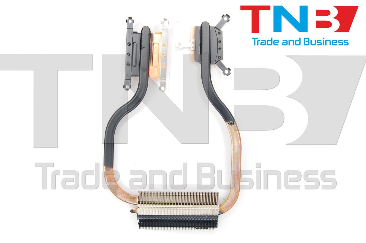 Радиатор HP 742582-001 743617-001