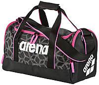 084517c029d4 Сумка Arena в категории спортивные сумки в Украине. Сравнить цены ...