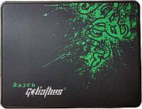 Игровой коврик для мыши Razer Goliathus Speed 32.5 x 24.5 см