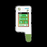 Нитрат-Тестер и измеритель жесткости воды GreenTest 3, Anmez ltd, White