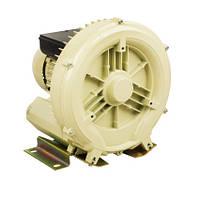 Aquant Одноступенчатый компрессор Aquant 2RB-410 (165 м³/час, 220В)