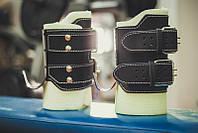 Гравитационные (инверсионные) ботинки «Onhillsport» (кожа, Украина)