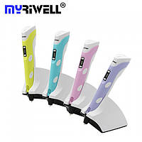 3D-ручка Myriwell rp-200b | 3D-Box