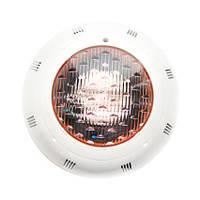 Emaux Прожектор галогенный Emaux UL-P100 (75 Вт)
