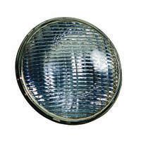 Aquant Лампа Aquant 82101-0005 300 Вт