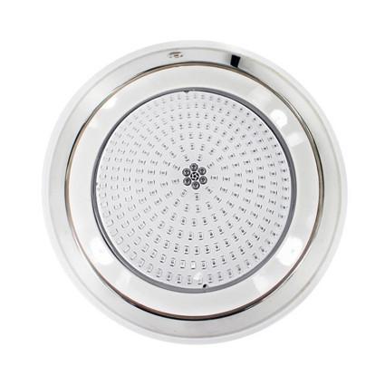 Aquaviva Прожектор светодиодный Aquaviva LED002 252LED (18 Вт) RGB