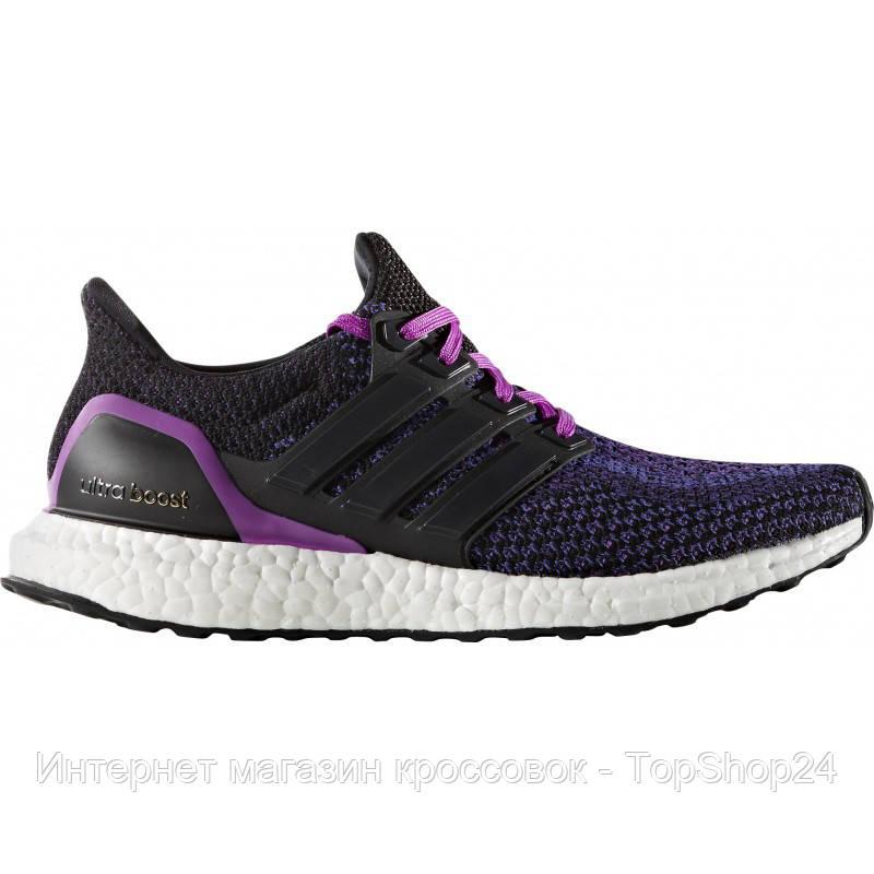 Кроссовки Adidas Ultra Boost AQ5935