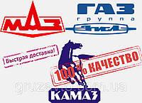 Вал коленчатый ЯМЗ 238 (пр-во ЯМЗ)