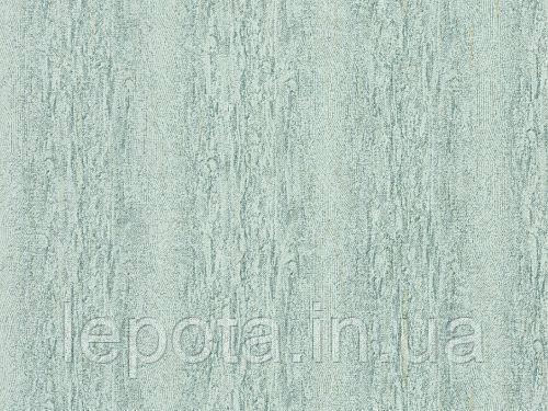 15-ти метровые обои B41,4 Эскимо 3 5553-04, фото 2