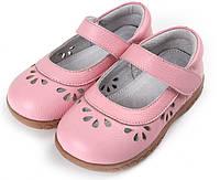 Детские Туфли Boocora, размер 32