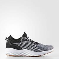 Кроссовки Adidas Alphabounce LUX W BY4250, фото 1