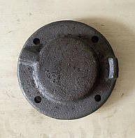 Крышка корпуса битера РОУ-6 (закрытая)