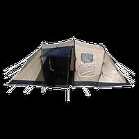 Палатка туристическая Coleman Aspen CLM90