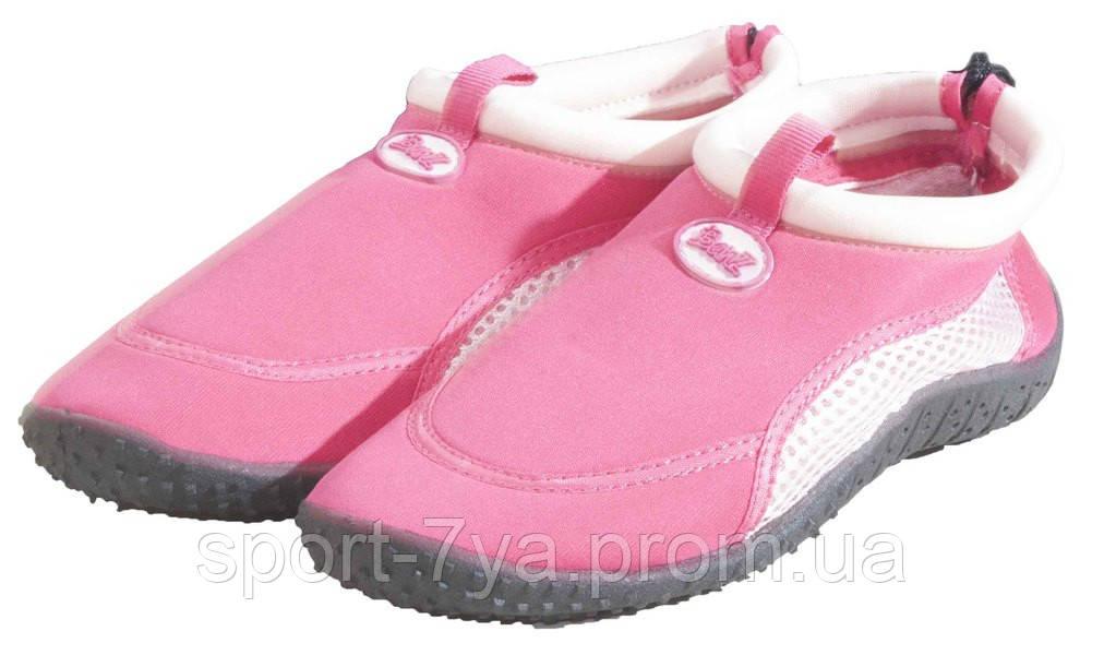 Обувь для пляжа Banz , цена 419 грн., купить в Киеве — Prom.ua (ID ... d047bf6cf79