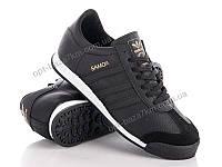 Кроссовки мужские Adidas(40-44) Nike купить оптом 7 км