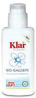 Органическое средство для мойки стекла, Klar, 500 мл