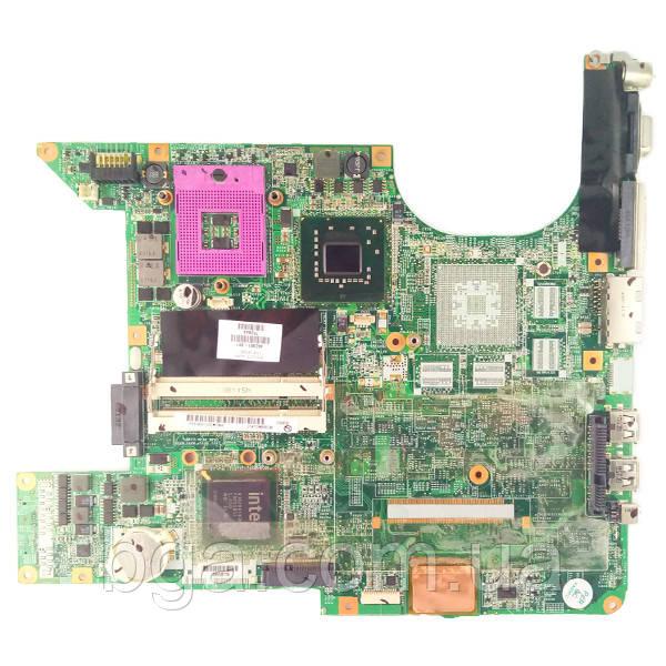 DRIVER UPDATE: HP DV6800