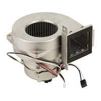 Daewoo Вентилятор конденсаторный Daewoo 1мкФ (250-300KFC/MSC)