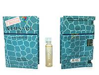 Versace Man Eau Fraiche - Parfume Oil with pheromon 5ml
