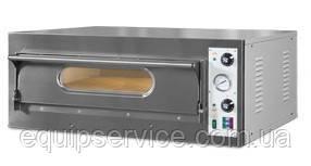 Печь для пиццы Restoitalia RESTO 9 BIG (380)