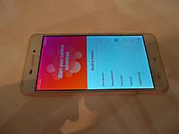 Мобильный телефон Lenovo S60-w №4454