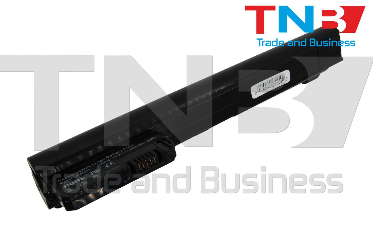 Батарея HP 210-1031EG 210-1031ER 11.1V 5200mAh