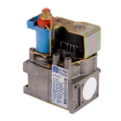 Daewoo Клапан модуляции газа Daewoo SIT-845 (130-200ICH)