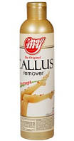 Callus Remover My Nail 250 ml (Лайм)