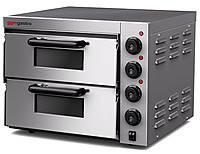 Печь для пиццы GGM Gastro PDK20