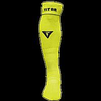 Гетры футбольные Titar