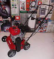 Скарификатор бензиновый Einhell GC-SC 2240 P
