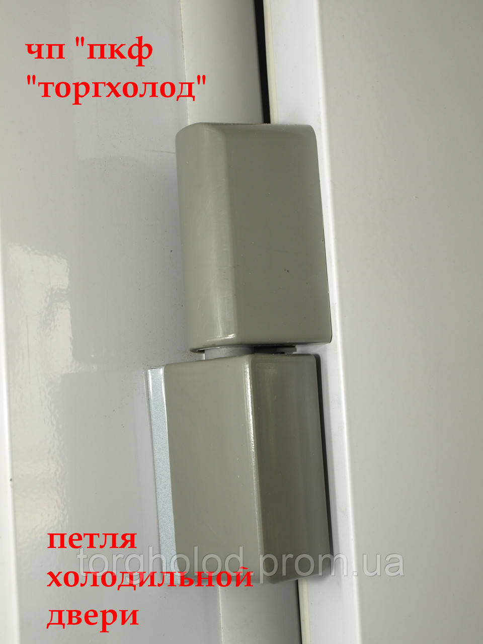 Шарнирыпетли для встроенных холодильниокв импорных в иркутске