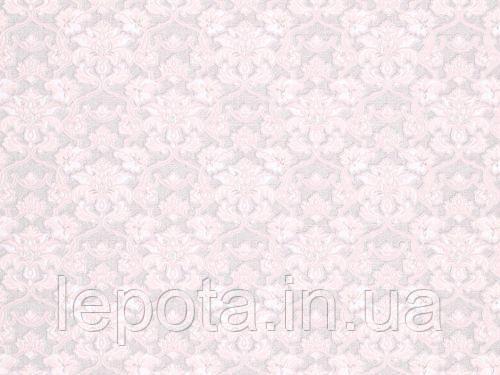 Обои дуплекс B66,4 Юность 5167-06