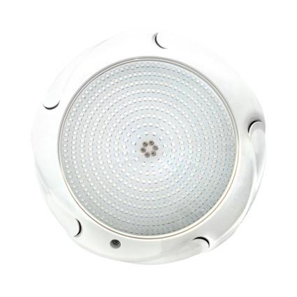 Aquaviva Прожектор светодиодный Aquaviva LED005 546LED (33 Вт) RGB