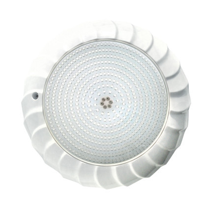 Aquaviva Прожектор светодиодный Aquaviva LED006 546LED (33 Вт) RGB