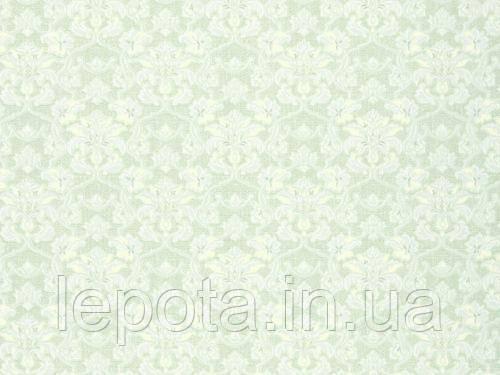 Обои дуплекс, двойная бумага B66,4 Юность 5167-04, фото 2