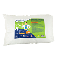 AquaDoctor pH Minus (гранулы) 25 кг. мешок