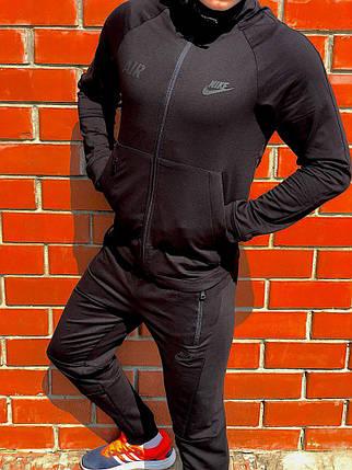 3fecdc04746a Мужской спортивный костюм Nike  продажа, цена в Днепре. спортивные ...