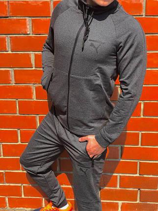 48212378213b Мужской спортивный костюм Nike  продажа, цена в Днепре. спортивные ...