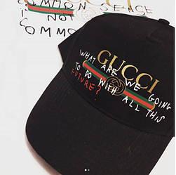 Кепка Кепочки gucci Гуччи гучи много разных! в наличии!