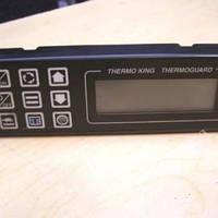 Контроллер рефрижератора Thermo King Multi-Temp uP IV , 45-1610, 45-1609, 45-1784