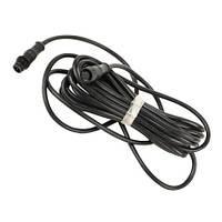 Keya Sauna Соединительный кабель для парогенератора 1